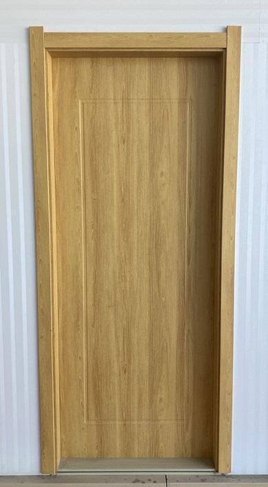 木塑门招商加盟--木塑门的原料组成